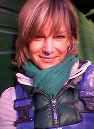 Anne-Marie Martijn. Koets5 is een praktijk voor verlies- en rouwverwerking voor kinderen en volwassenen..