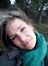 Anne-Marie Martijn. Koets5 is een praktijk voor verlies- en rouwverwerking voor kinderen en volwassenen.